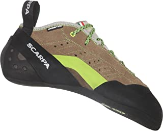 SCARPA Men's Maestro Mid Rock Climbing Shoe