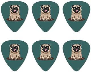 Best pug guitar picks Reviews