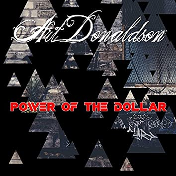 Power of the dollar