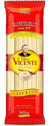 The Best Pasta Egg Pappardelle Enriched Egg Noodles, 17.63oz(500g) made in
