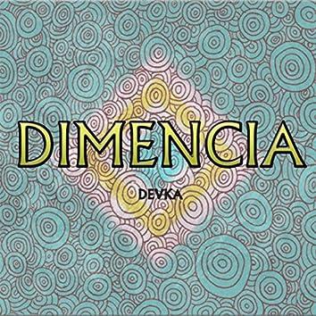 Dimencia