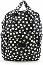 marc by marc jacobs pretty nylon backpack black