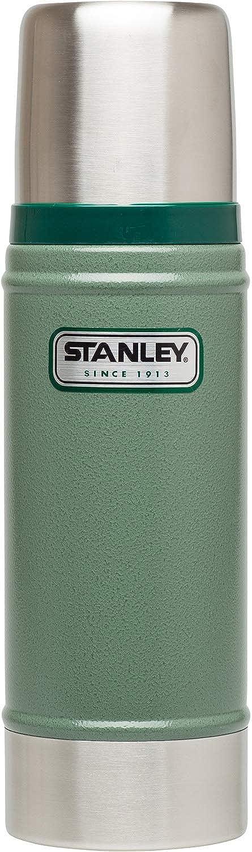 Stanley Vakuum Flasche B001EN5T2Q