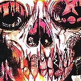 Hellcats & Atvs [Explicit]