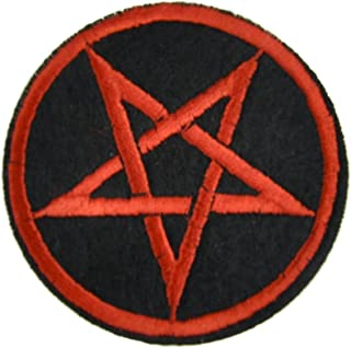 death metal accessories
