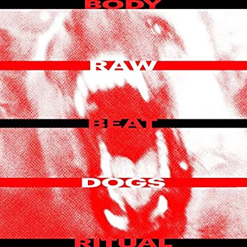 Rawdogs