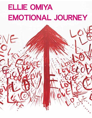 Ellie Omiya - Emotional Journey
