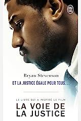 Et la justice égale pour tous...: Un avocat dans l'enfer des prisons américaines (Témoignage (12868)) (French Edition) Pocket Book
