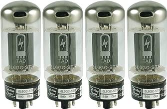 tube amp doctor 6l6gc str