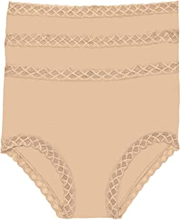 Natori Women's Bliss: Full Brief