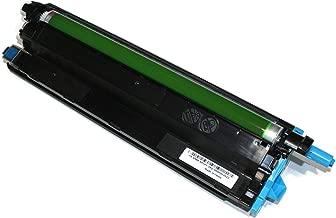 TM-toner Remanufactured 108R01121 Cyan Drum Imaging Unit for Xerox Phaser 6600DN 6600N Xerox VersaLink C400DN C400N C405DN Xerox WorkCentre 6605DN 6605N 6655