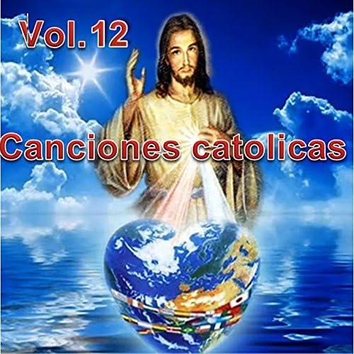 Los Cantantes Catolicos