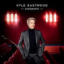 シネマティック (Cinematic / Kyle Eastwood) [CD] [Import] [日本語帯・解説付]