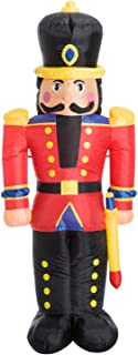 Best giant toy soldier inflatable Reviews