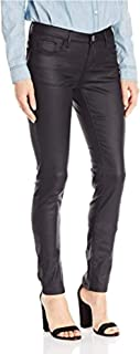 Best rock 47 wrangler women's jeans Reviews