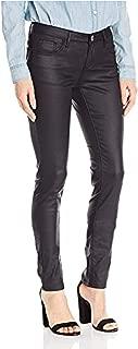 Women's Rock 47 Fashion Jean-Sits Above Hip