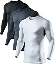Best mens long sleeve sports t shirts Reviews