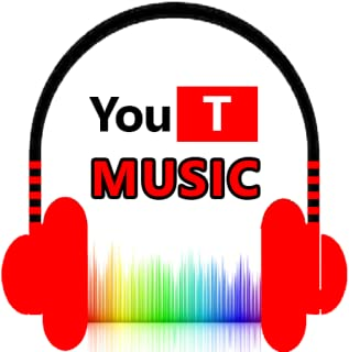 MusicTube Background Player Music for Youtube