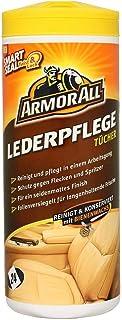Armor All all GAA40015EN 3/tamponi per Pulizia con Manico