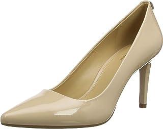 Amazon 40 Zapatos esMichael Para Zapatos Kors Mujer 6ymYb7gIfv
