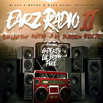 Earz Radio II