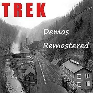 Demos (Remastered)