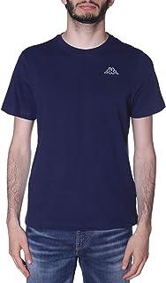Camiseta Hombre Kappa 304J150 PESD