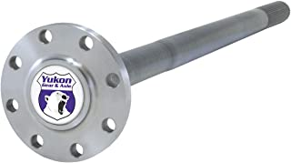 YA W38105 Front Spindle for International Scout HD Axle with Disc Brakes Yukon Gear /& Axle