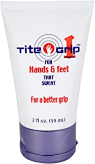 Best tite grip 1 Reviews