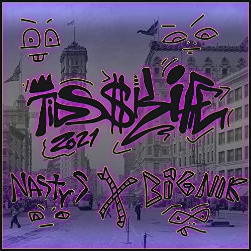 Nasty s & Big Nik