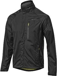 nevis 3 waterproof jacket