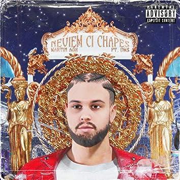 Neviem Ci Chapes (feat. DMS)