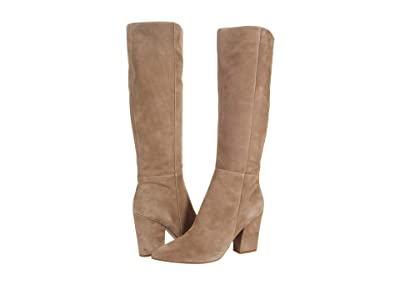 Nine West Gabal (Taupe) Women