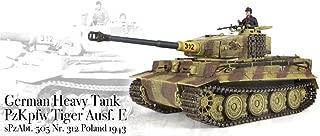 1 16 scale static model tanks