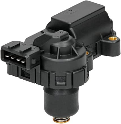 Ben-gi Di Alta qualit/à valvola di Controllo del Minimo del Motore Pneumatico per Subaru WRX 2.0 EJ205 2002-2005 22650-AA182