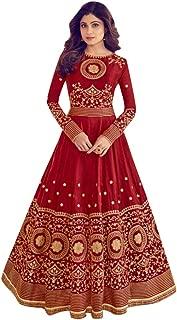 Amazon.es: vestidos de fiesta para bodas - ETHNIC EMPORIUM ...