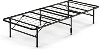 Zinus Gene 14 Inch SmartBase Deluxe / Mattress Foundation / Platform Bed Frame / Box..
