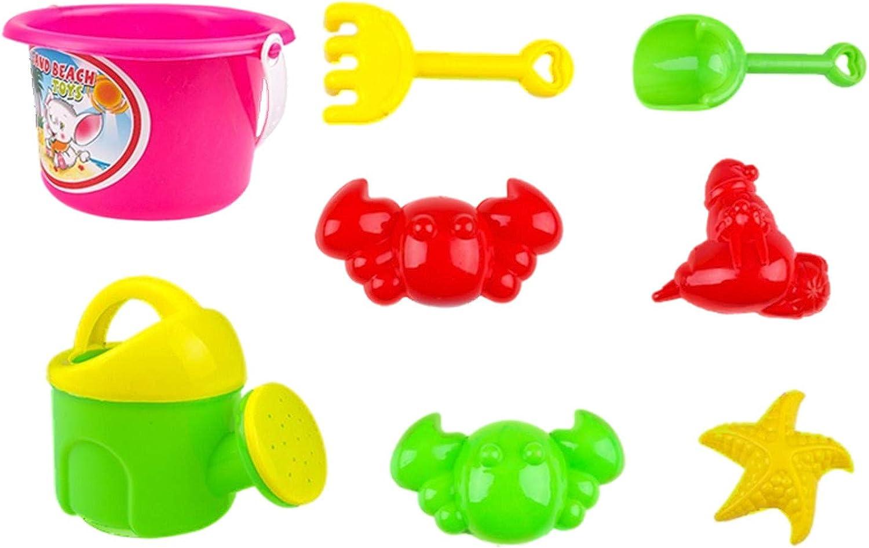 Winsummer Beach Sand Toys Import Set Play Ou Fun Create Summer to supreme