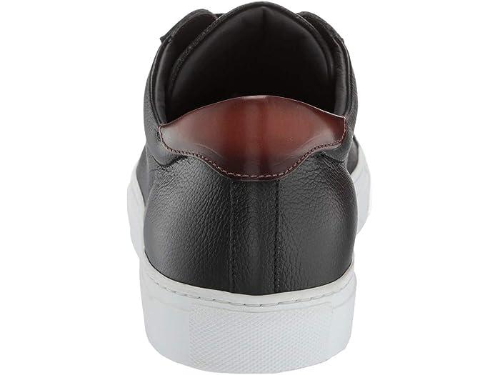 To Boot New York Knox | Zappos.com