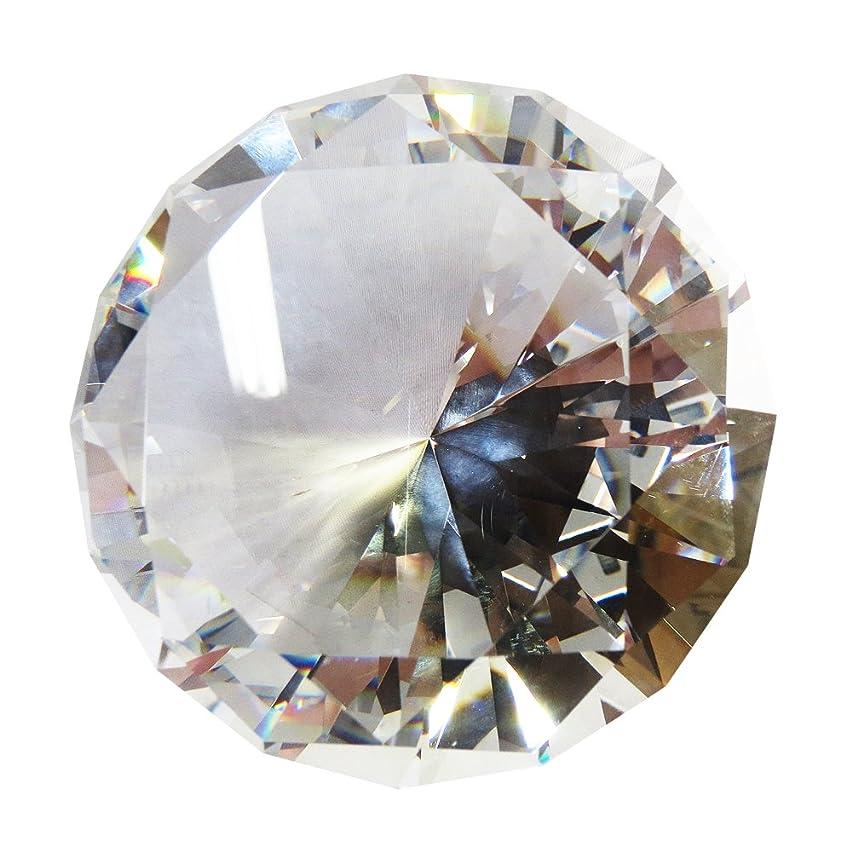 懲戒商品理由SHAREYDVA クリスタルダイヤ 59435