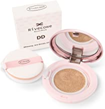 [Rivecowe] 10 in 1 DD (Dust Defense) Cushion SPF50+ PA+++