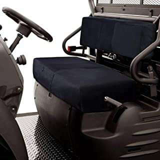 2013 kawasaki mule 610 xc accessories