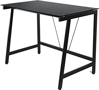 Best affordable contemporary desks Reviews