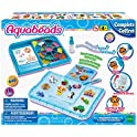 Aquabeads Beginners Studio Indoor Arts & Crafts Activity Kit