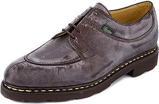 [パラブーツ] 革靴 AVIGNON 705112 Café size9.5 [並行輸入品]