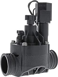 Rain Bird HV Series Inline Sprinkler Valves - Size : 1