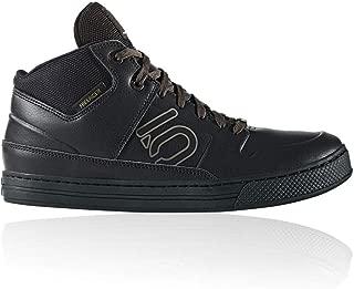 Freerider EPS High Men's MTB Shoes
