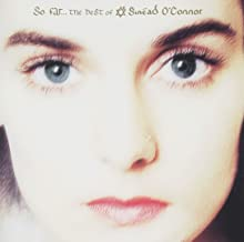 Best sinead o connor hits Reviews