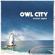 Best owl city vanilla twilight song Reviews
