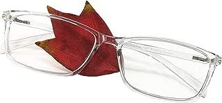 foster grant samson reading glasses